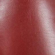 Ruby Red 002GP