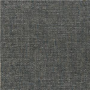 1034-044 1034-044