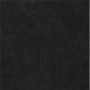 Charcoal 134-011