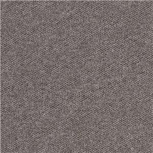 Gray 1506-011