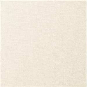 White Fabric 1594-002