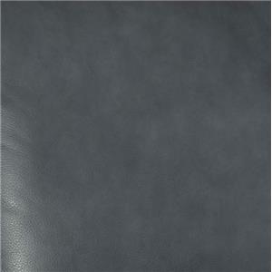 Gray Cover 171-044