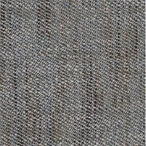 Gray 1924-412