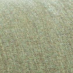 Cream Fabric 2217-020