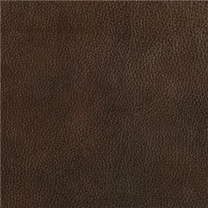 Brown Leather 266-222