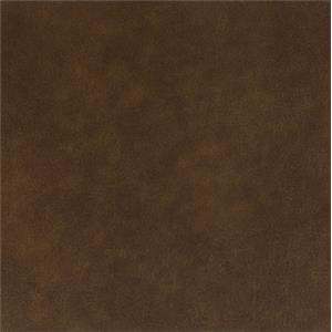 Brown Leather 267-022