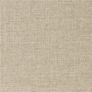 Cream Body Fabric 2981-020
