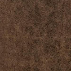 Brown Leather 333-222