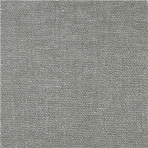 Gray B381-011