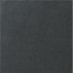 Blue Fabric 2909-043