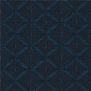Blue Ridge Navy 18022