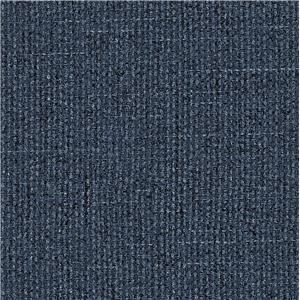 Livingston Atlantic Performance Fabric 19062C