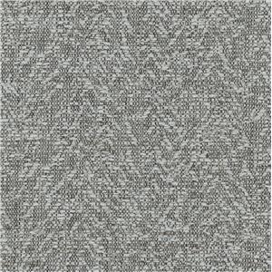 Granite 19173