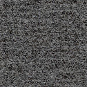 Grey 20403D