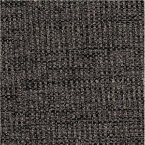 Charcoal Opti Clean Performance Fabric 20743C