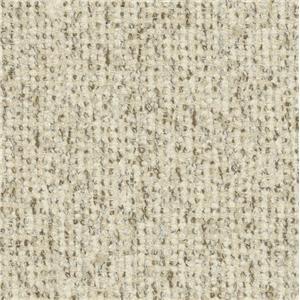 Cobblestone Dove 21037