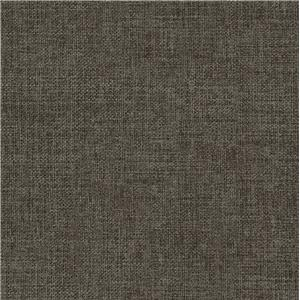 Pewter Performance Fabric 21656