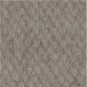 Wheat Opti Clean Performance Fabric 21699