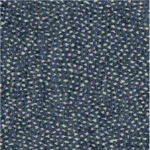Navy Opti Clean Performance Fabric 22052B