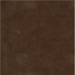 Berkeley Cognac 22226