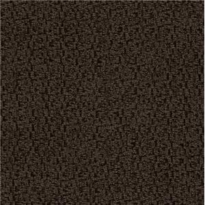 Chakra Chocolate 22516