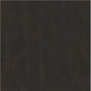 Brown Microsuede 22896