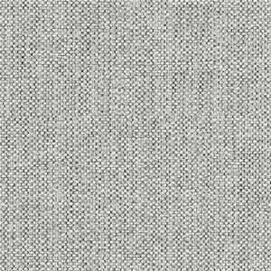 Mist 23531