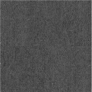 Finley Graphite 23703D