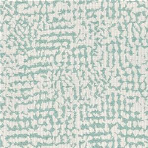 Pashmina Haze Performance Fabric 25302C