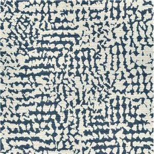 Pashmina Baltic Performance Fabric 25302D