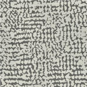 Pashmina Porcini Performance Fabric 25303