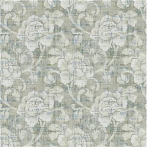 Colleen Mineral 27039