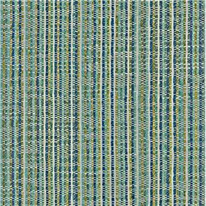 Triverton Seaglass 28691
