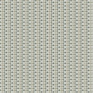 Mini Me Taupe 28709