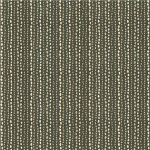 Little Rock Flannel 33023A