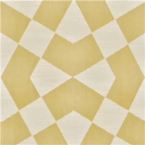 Escher Jasmine 35035