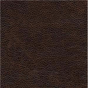 Dark Brown Leather 53246BL