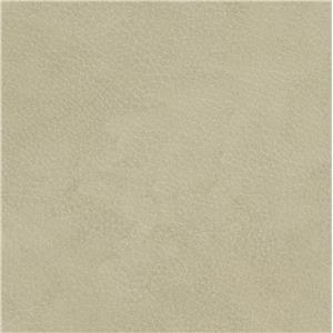 Sand Leather Match 71957L