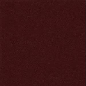 Contempo Burgundy 73018L