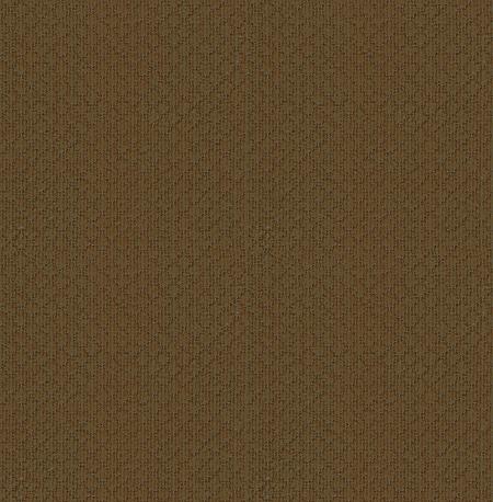 Flax 20025