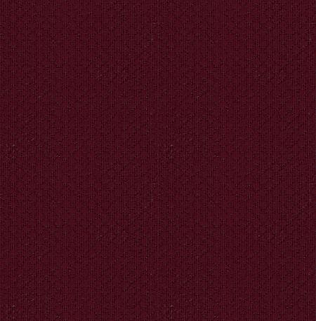 Vineyard 20028