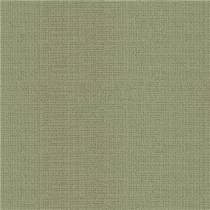 Graphite Performance Fabric