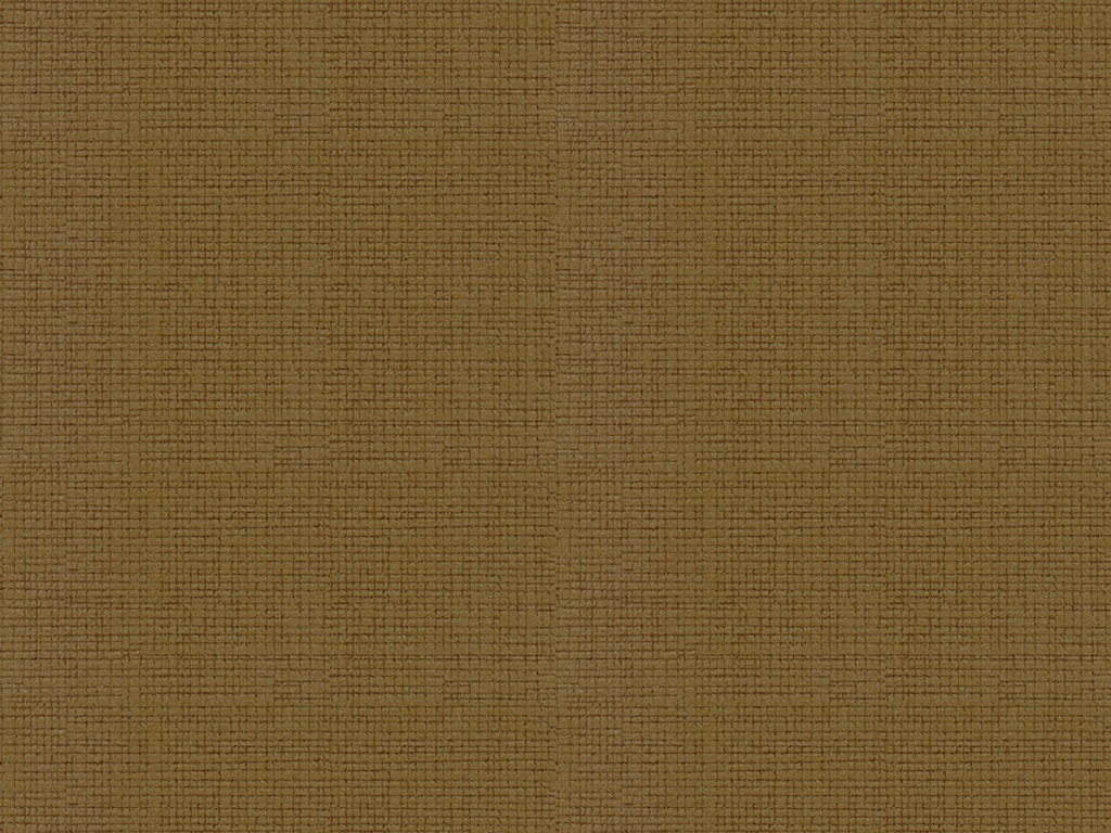 Micro Denier, Coffee 20139