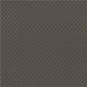 Engage Grey
