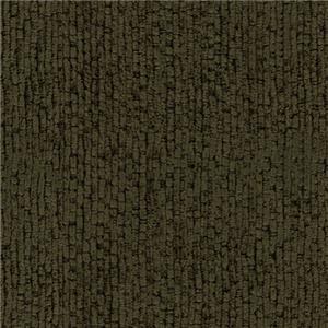 Emerywood Pine