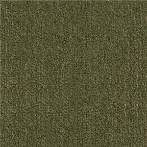 Cornell Moss