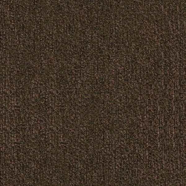 Cornell Cocoa 20576