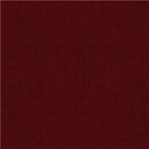 Fandango Red