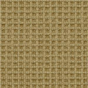 Contender Buckwheat