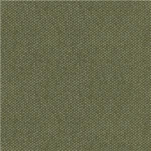 Pratt Olive